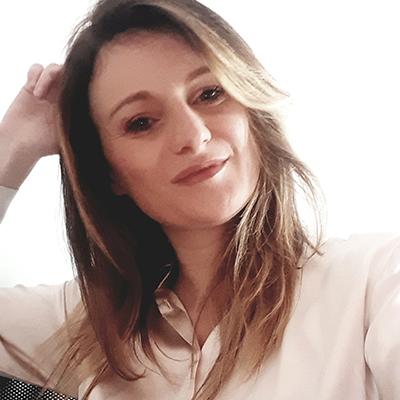 Silvia-Carlucci-psicoterapia-clinica-vasto