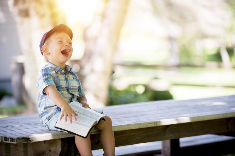 bambino-disturbi-comunicazione