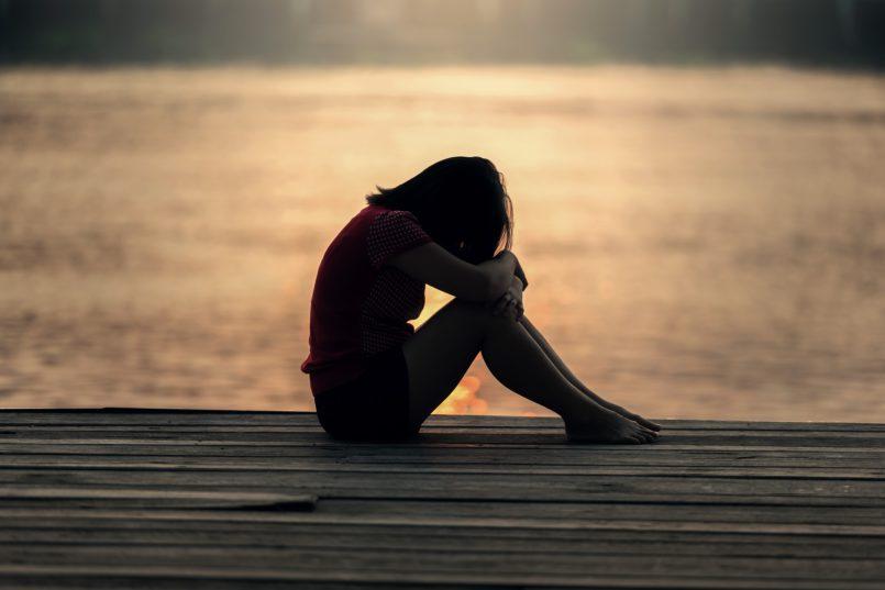 adolescenti-bulimia-bambini