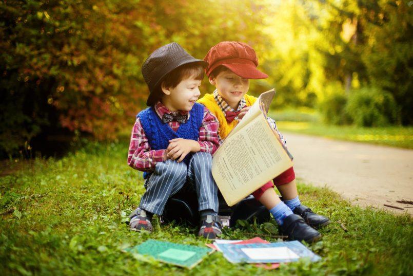 bambini-dislessia-libro