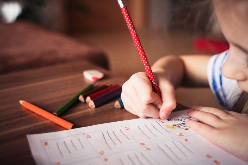 bambini-disturbi-apprendimento