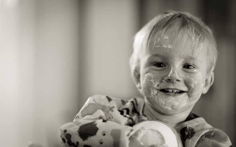 bambini-disturbi-alimentari