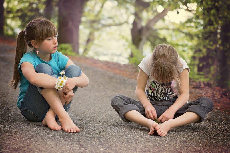 bambini-disturbi-comunicazione-balbuzie