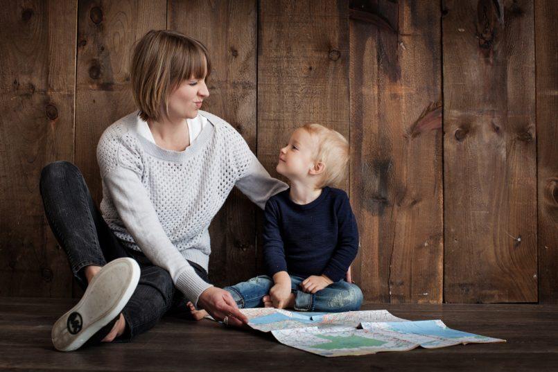psicoterapia-bambini-genitori