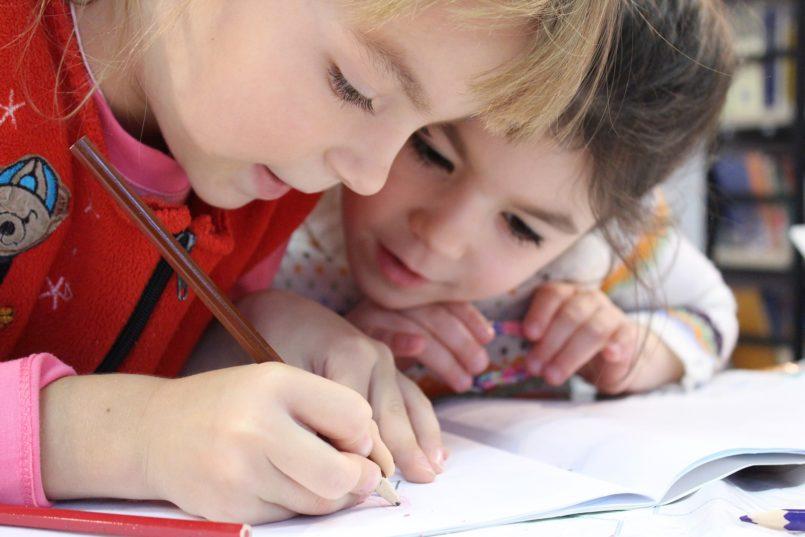 bambini-disturbo-ossessivo-compulsivo