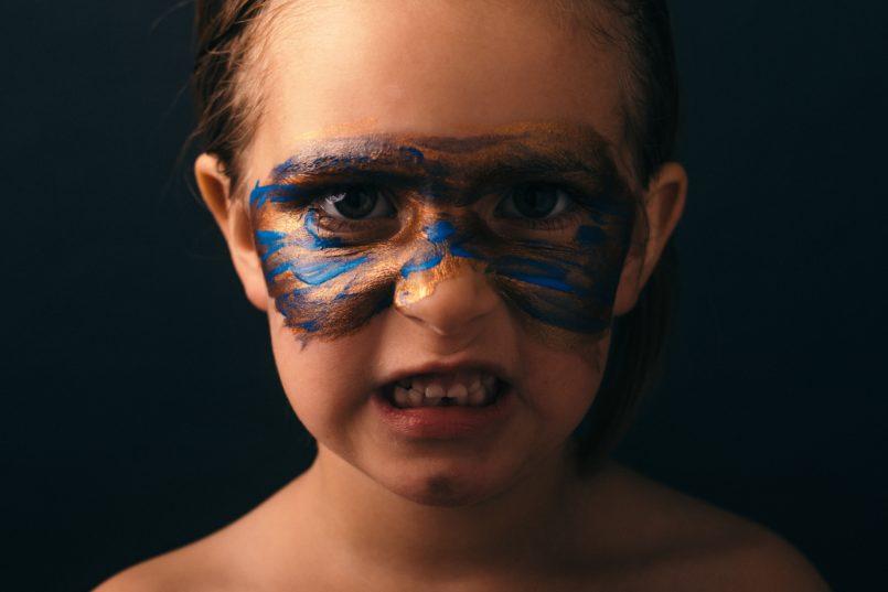 bambino-disturbo-condotta