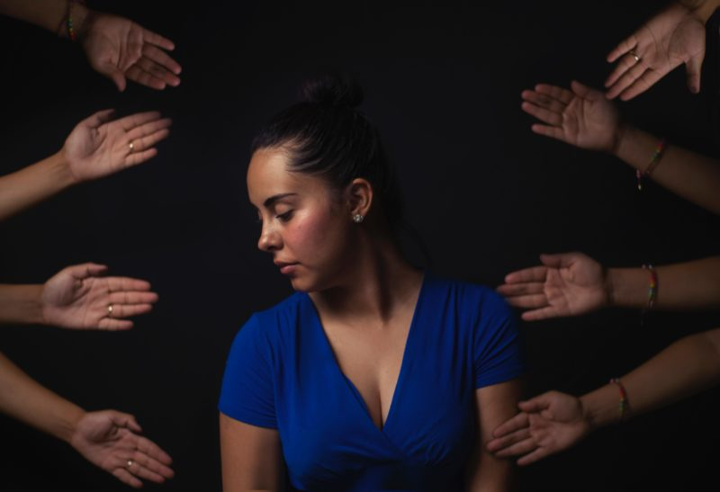 fobia-sociale-psicoterapia-vasto